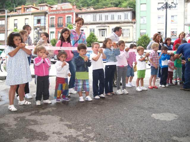 juegos originales fiestas infantiles ideas diferentes