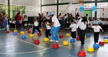 juegos-infantiles-divertidos-ideas-fiesta-cumpleanos