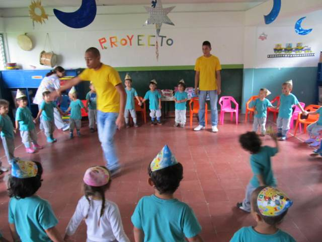 juegos infantiles ideas divertidas fiestas memorables with ideas divertidas para cumpleaos