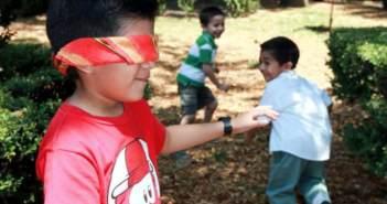 juegos-infantiles-ideas-interesantes-fiestas-aire-libre