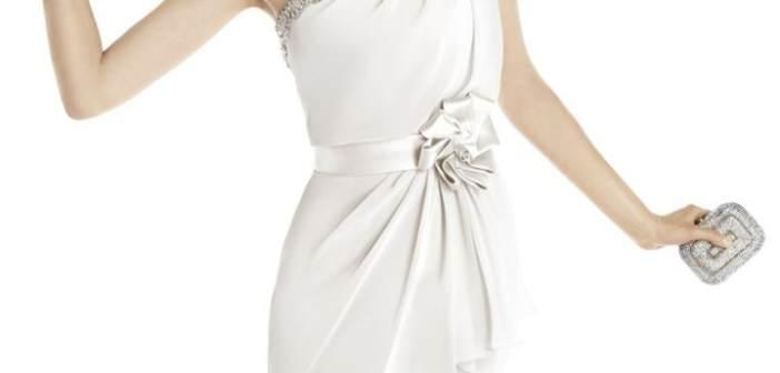 magnificos-modelos-vestidos-novia-baratos