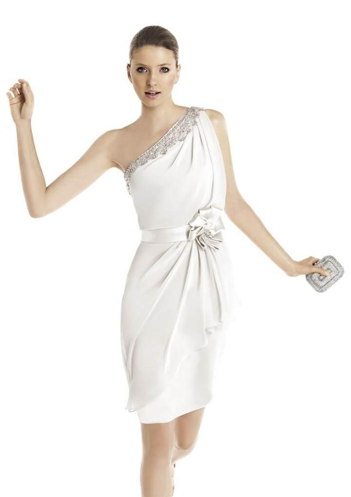 vestidos de novia baratos modelos magníficos