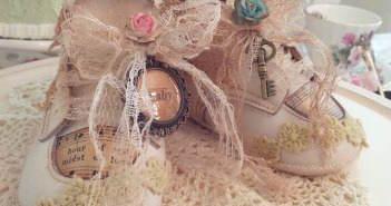 magnificos-zapatos-bebe-bautizo-recuerdos-vintage
