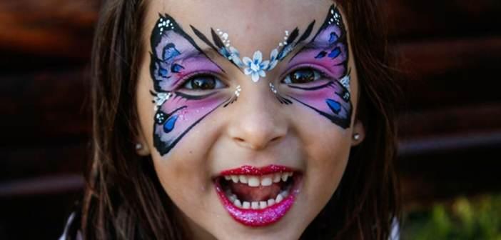 maquillaje-infantil-ideas-preciosas-fiestas-cumpleanos
