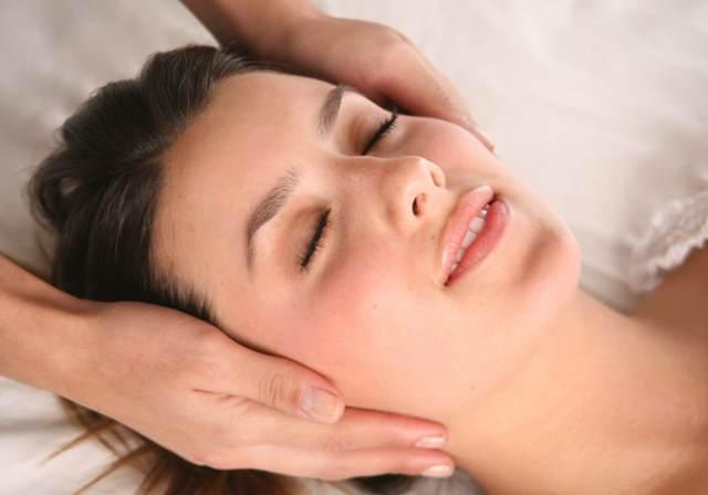 masaje sorpesa tu mujer favorita 8 marzo aniversario ideas