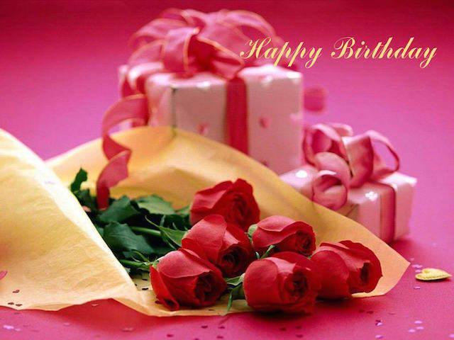 mensajes de cumpleaños originales divertidos birthday