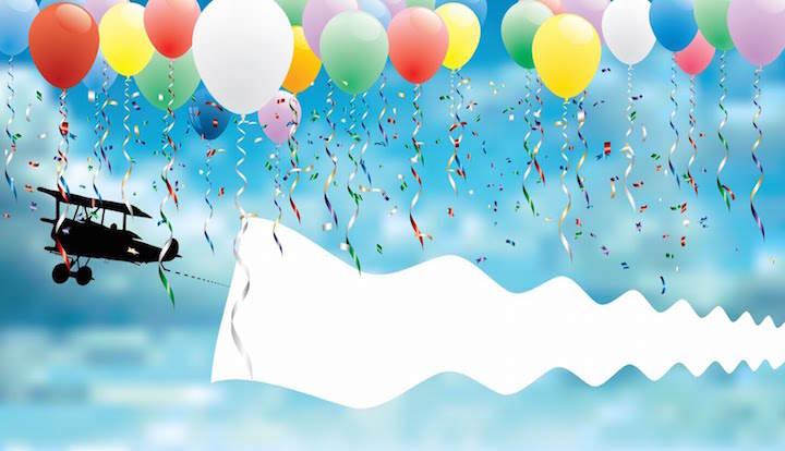 mensajes originales ideas creativas cumpleaños divertidos