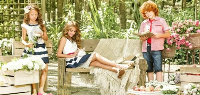 moda-infantil-modelos-magnificos-tendencias-modernas