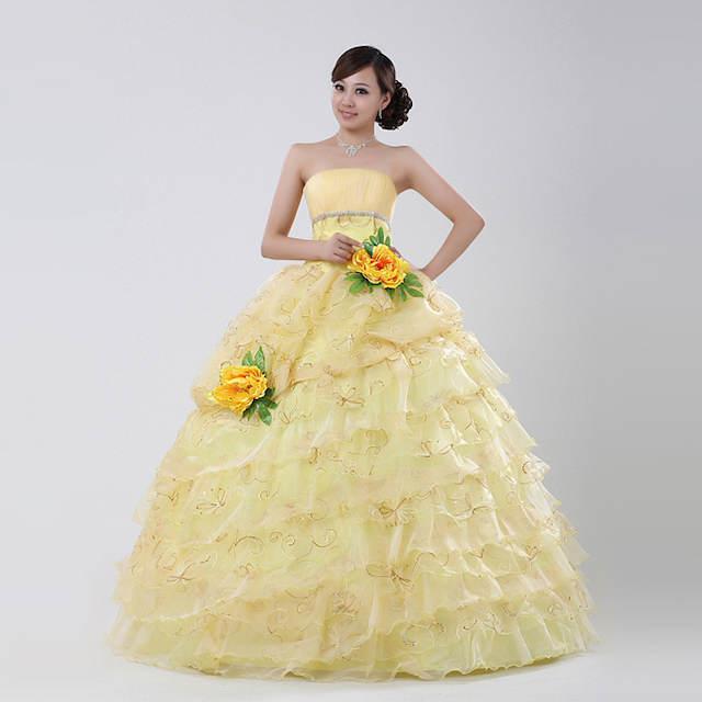 natilla vestido de novia tendencias modernas 2015