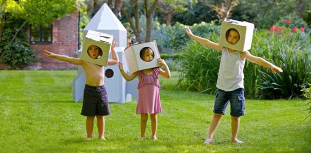 juegos infantiles aire libre fiesta cumpleaños