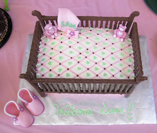 pastel para bautizo niña ideas magníficas