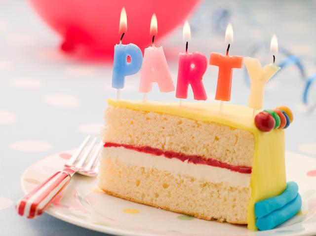 pastel cumpleaños infantiles decorado tematicamente