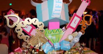 preciosa-decoracion-centros-de-mesa-infantiles
