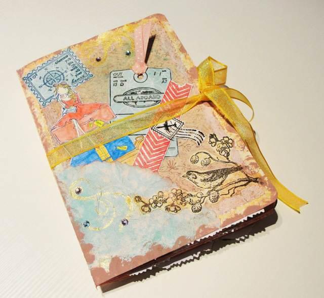 originales tarjetas de aniversario ideas regalo