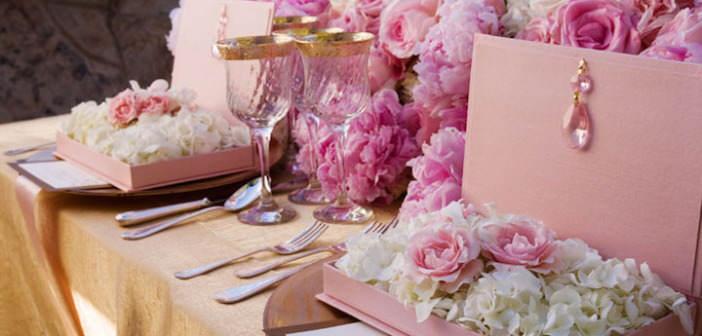 precioso-centro-de-mesa-moda-2015-fresa-hielo