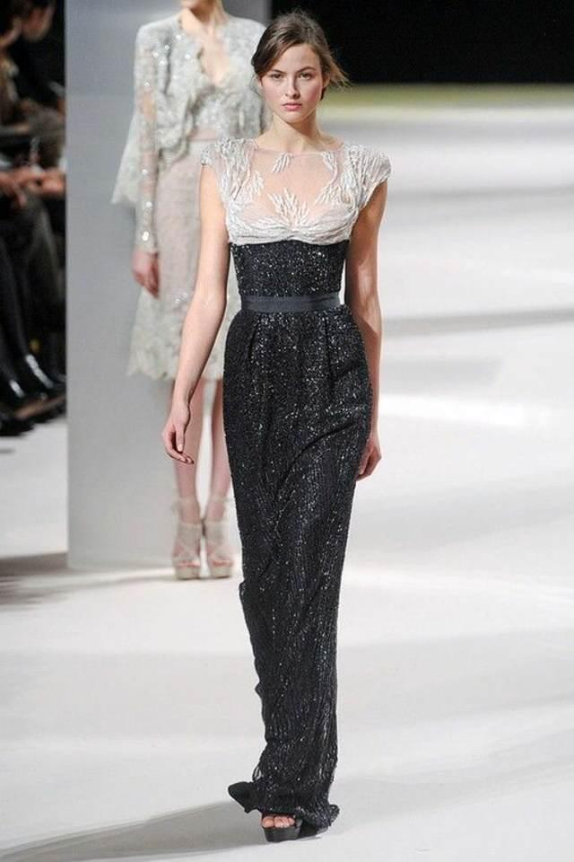 magnífico vestido vintage ideas preciosas fiesta corporativa