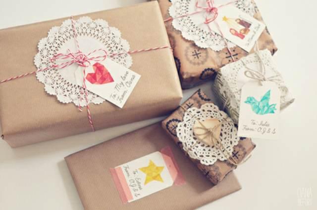 preciosos originales regalos para novios ideas fantásticas
