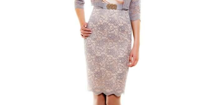 preciosos-vestidos-de-madrina-ideas-tendencias-modernas
