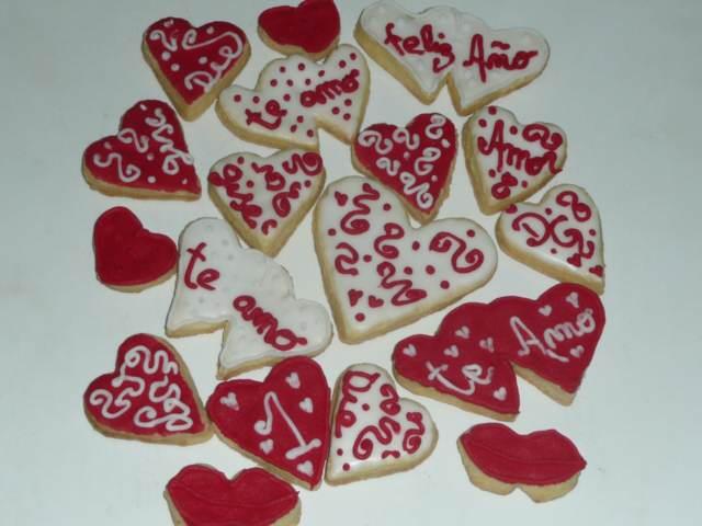 regalo hecho a mano dulces sabrosas novio ideas preciosas