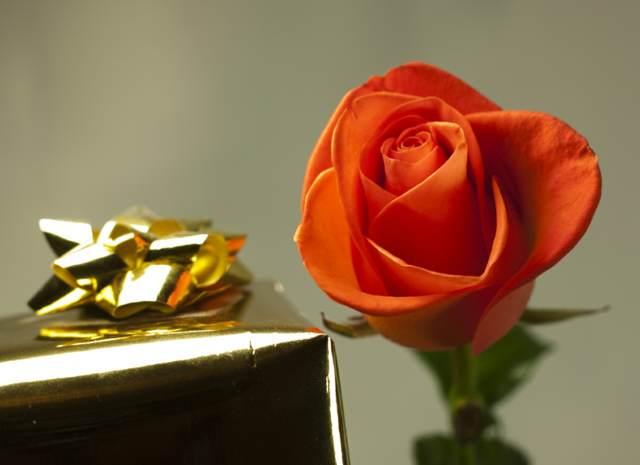 regalo sorpesa mujer 8 marzo aniversario ideas