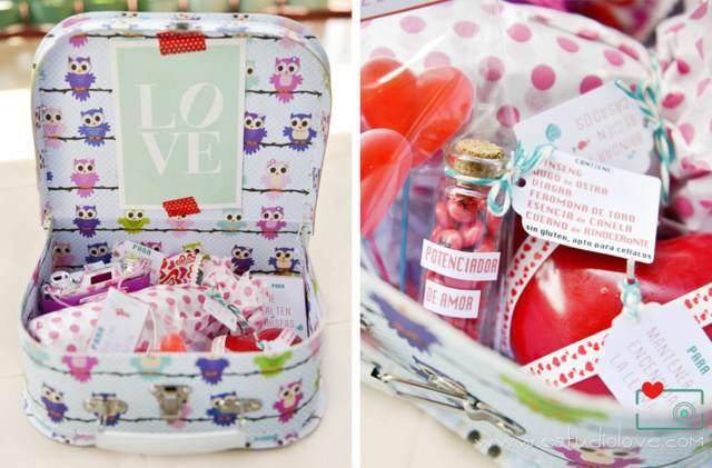 regalos originales boda novios sorpresas ideas fantásticas