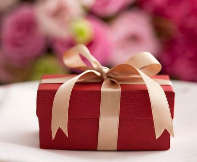 fantásticos regalos para novios boda ideas originales