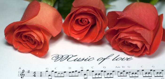rosas-notas-canciones-para-dedicar-a-mi-novio