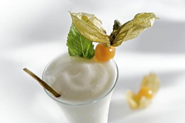 postre de limón recetas sabrosas ideas fiesta