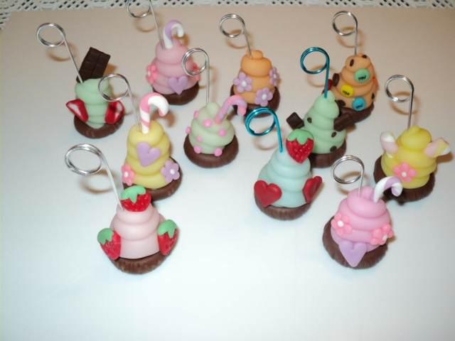 souvenirs originales infantiles ideas interesantes cumpleaños