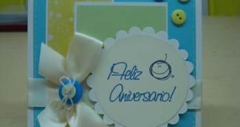 tarjetas-aniversario-ideas-maravillosas-regalo