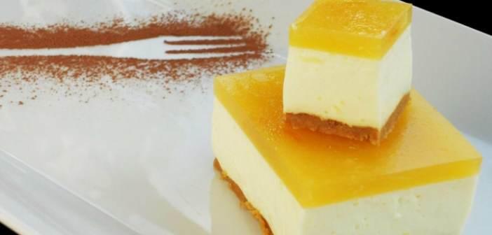 tarta-queso-limon-recetas-deliciosas-fiesta