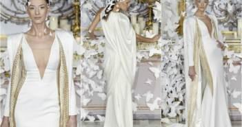 trajes-de-novia-modelos-extravagantes-modernos-diferentes