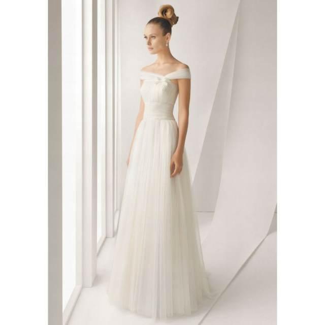 vestido de novia baratos modelos elegantes ideas originales