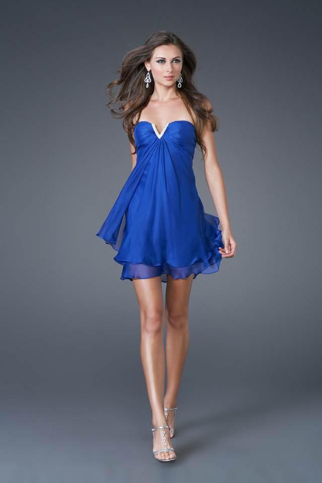 124977bd1 vestidos de noche fiesta ideas maravillosas despedida de soltera