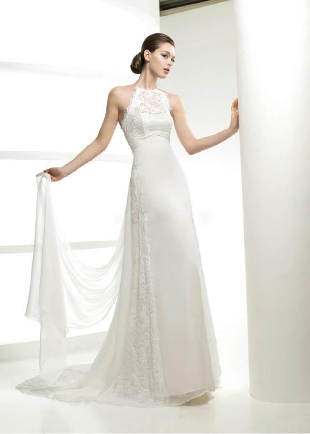cd3c23ec60 vestidos originales baratos boda ideas fantásticas