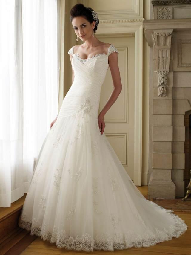 vestidos novia baratos modelos maravillosos ideas fantásticas