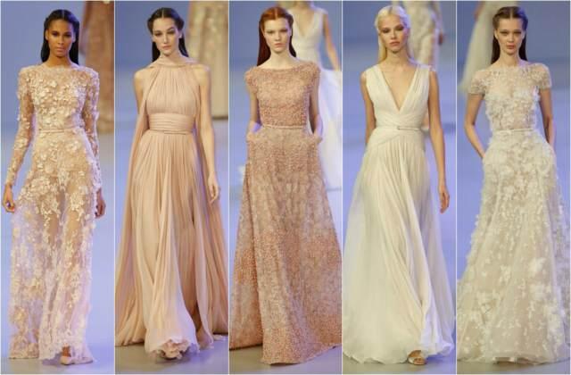 vestidos novia modelos diferentes ideas fantásticas