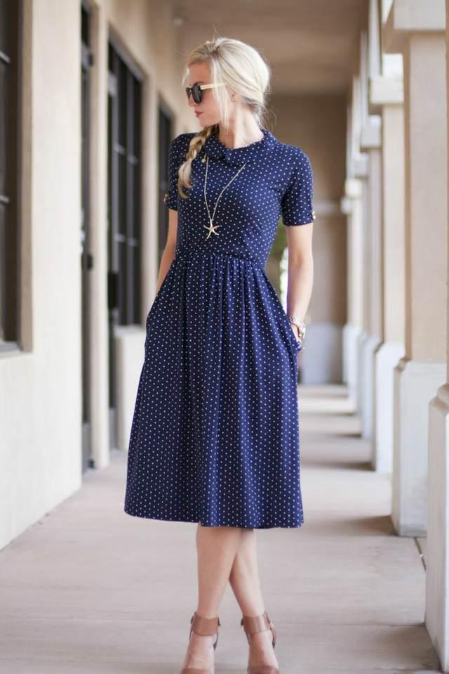 fantásticos vestidos vintage fiesta corporativa ideas