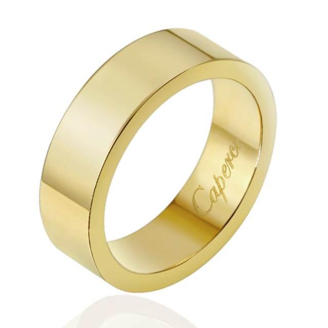 2015 bodas anillos hombres ideas fantásticas