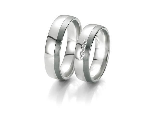 alianzas de boda ideas maravillosas momentos inolvidables