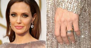 anillo-boda-angelina-jolie-ideas-fantasticas