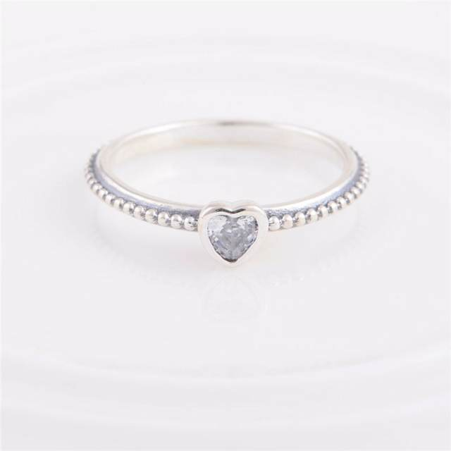 anillos boda diseños únicos originales ideas preciosas