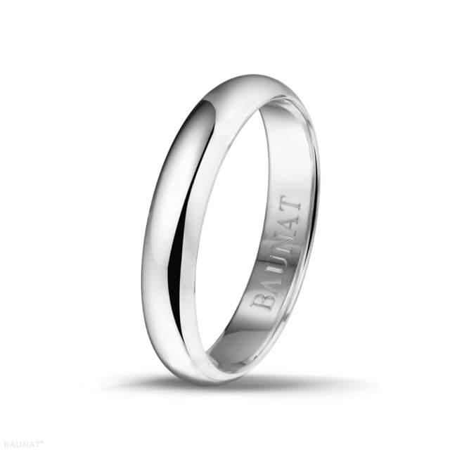 anillos de boda hombres ideas elegantes 2015 tendencias