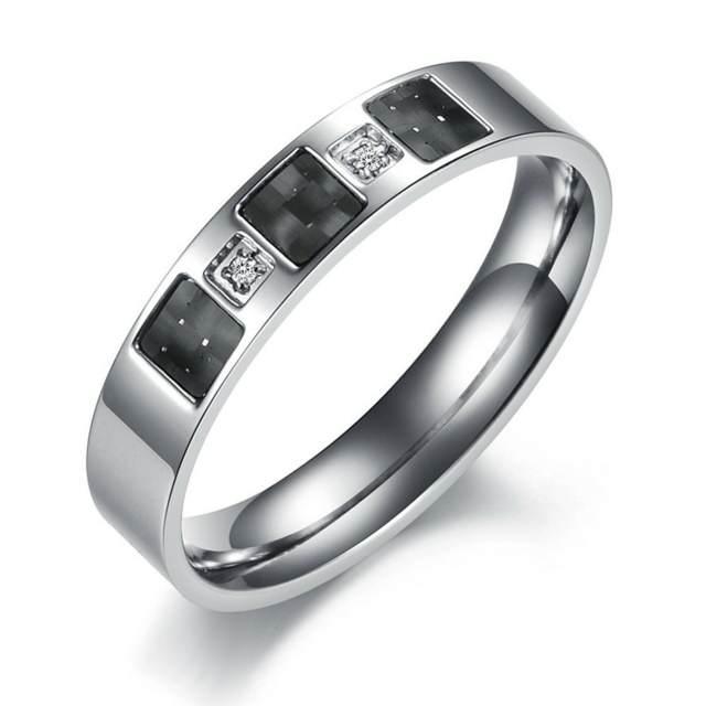 anillos de boda hombres ideas preciosas 2015