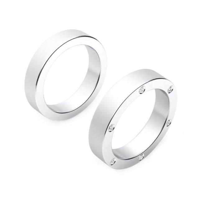anillos de boda hombres moda tendencias 2015