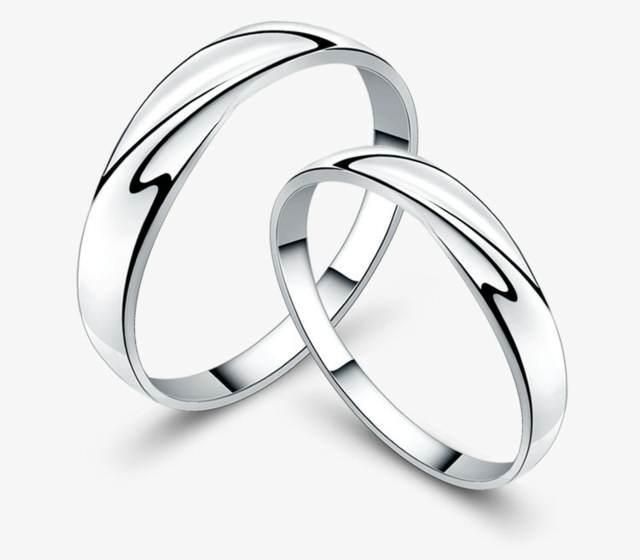 anillos de boda ideas fantásticas 2015