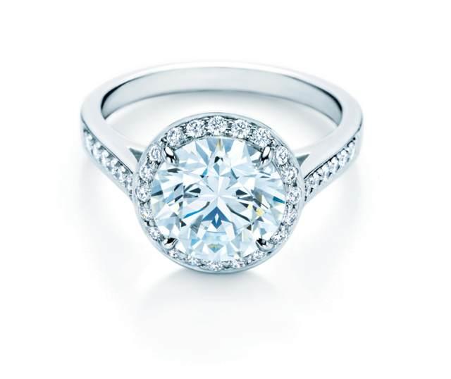 anillos de boda maravillosos ideas magníficas
