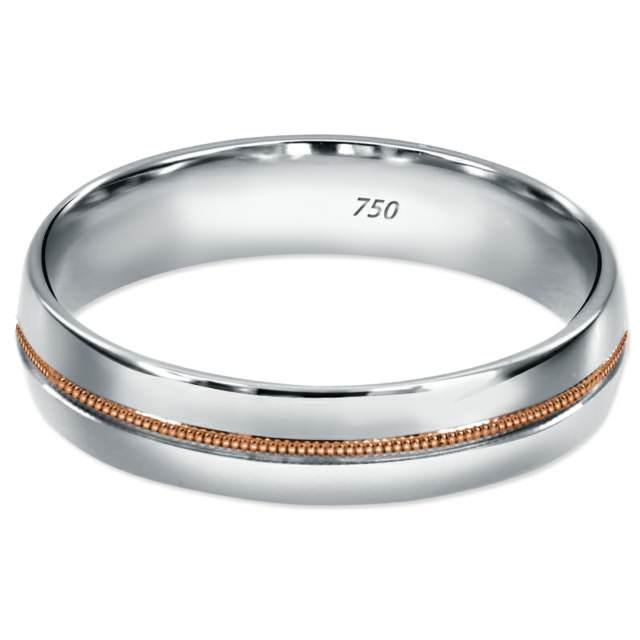 anillos de boda preciosos hombres ideas modernas 2015