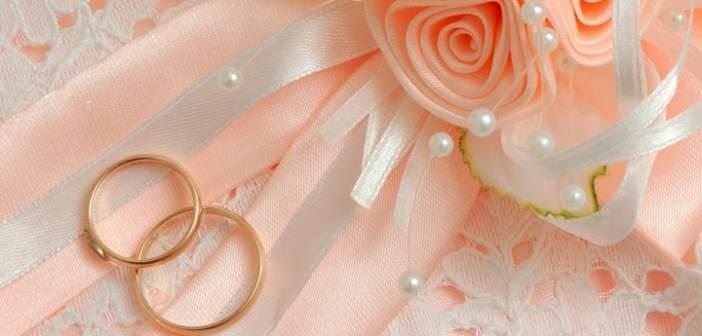 anillos-de-boda-preciosos-ideas-originales