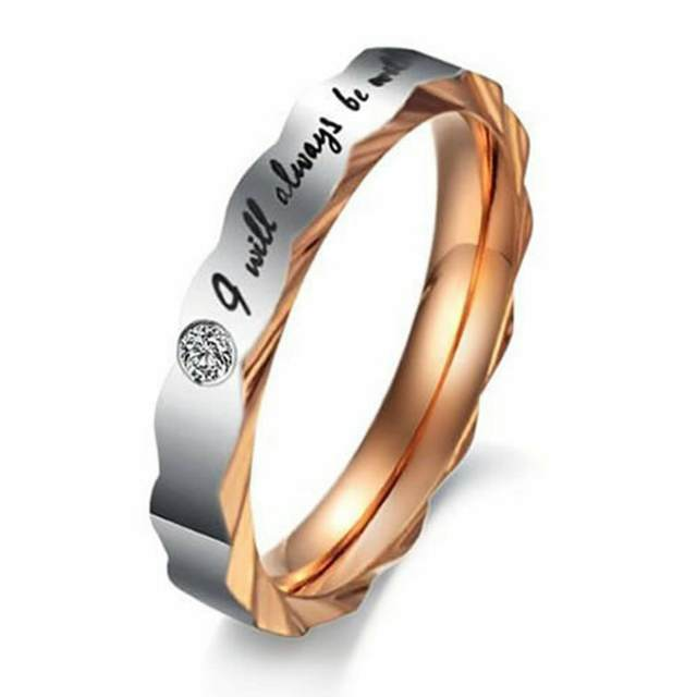 anillos originales hombres boda ideas 2015